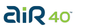 air40logo.png